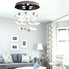 white spray paint for metal how to paint a metal lamp casual living room chandelier white white spray paint