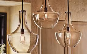 pendant and chandelier lighting. kitchen pendant lighting ideas and chandelier 2