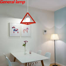modern minimalist living room pendant lights nordic style bedroom dining room rion art lamps hotel cafes bar hanging lighting industrial pendant lighting
