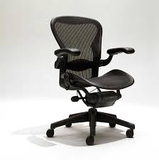 Best Office Chair June 2015 Archives Extraordinary Office Chairs Cheap