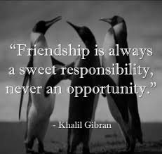 Friendship Love Quotes Adorable 48 Inspiring Friendship Quotes For Your Best Friend