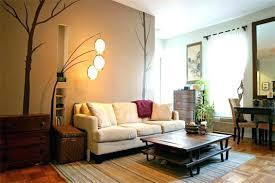 zen home furniture. Zen Home Decor Decorating Ideas Inspired Get The  Look Moment . Furniture