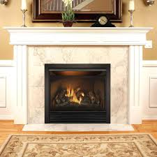vent free fireplace reviews full size dual fuel natural gas propane fireplace insert reviews heaters for