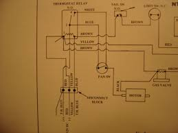 furnace wiring for '77 sovereign airstream forums Sail Switch Schematics click image for larger version name suburbannt30nfurnacediagram 002 jpg views 342 size Simple Switch Schematics