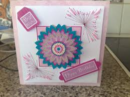 Handmade Mothers Day And Birthday Card Ideas  Family Holidaynet Card Making Ideas Designs