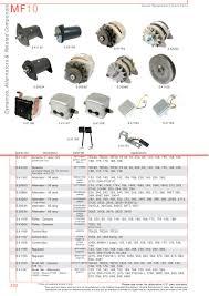 mf 165 wiring diagram alternator wire get free image about massey ferguson 165 wiring diagram