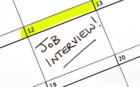 5 things to bring to a job interview red wigwam 5 things to bring to a job interview