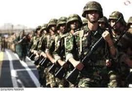 شرایط-پذیرش- امریه-سربازی-سپاه- برای-مشمولان-خدمت -با -مدرک-کارشناسی-و-ارشد