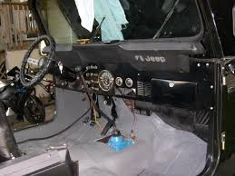 jeep cj dash wiring diagram wiring diagram jeep cj dash wiring diagram and hernes