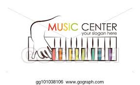 Most of our supporters are foundations and other philanthropic funders focused on the communities we. Eps Illustration Logo For Preschool Music Center Kid Playing Xylophone Child Development And Educational Games Kids Intellectual Growth And Silhouettes Of Playing Kid Vector Clipart Gg101038106 Gograph