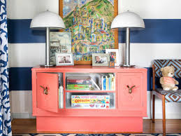 For Toy Storage In Living Room Which Living Room Is Your Favorite Income Property Hgtv