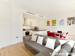2 bedroom holiday apartments rent new york. chelsea 2 bedroom apartments on with london apartment rental in ln 4 holiday rent new york