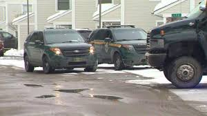 The Measure Of Hate Vt State Police Admit Lax Hate Crime Record