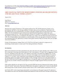 science essay pdf fce essay learning english