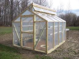 green house plans. Gable Roof Greenhouse Green House Plans S