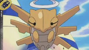 Pokemon GO Shedinja released again for limited time: Here's how to get it!  - SlashGear