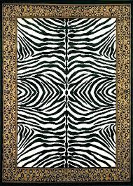 round leopard print rug round animal print rugs round animal print rugs round leopard print rug