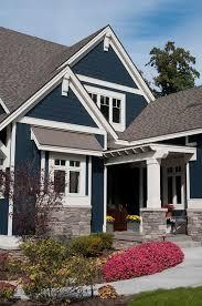 house paint ideas exteriorHouse Exterior Colors House Paint Color Combinations Choosing