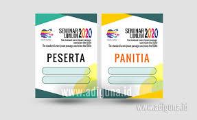 Free Name Badge Designs Creative Tag Design Pc Nametag