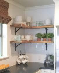 Shanty Sisters On Instagram Simple Corner Shelves We Bought