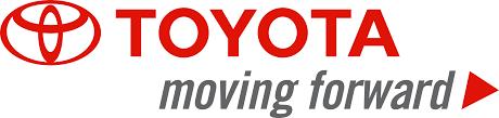 toyota logo moving forward.  Toyota 0834 January 15 2018  To Toyota Logo Moving Forward O