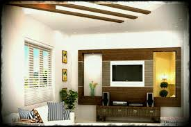 interior design living room apartment. Living Room Design Indian Homes Best Of Apartment Interior R