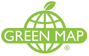 Meet A Star An Interview With Wendy Brawer Open Green Map