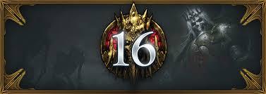 Season 16 The Season Of Grandeur Is Now Live Diablo Iii
