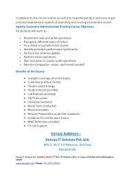 Best Apache Cassandra Resume Contemporary - Simple resume Office .