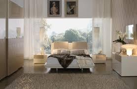 Apartment Bedroom Design Ideas Set New Inspiration