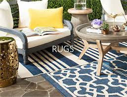 outoor rugs outoor accessories