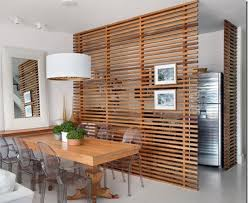 home office solution. Room Divider Home Office Solution M