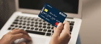 Credit Card Information You Can Really Use