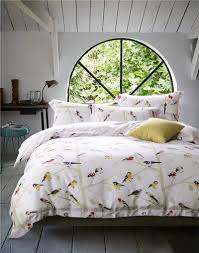 bedding sets blue and grey bedding sets pink bedding sets queen madison park bedding sets queen bed sheet comforter set red and black bed set