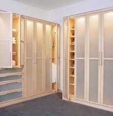 basement closet storage best foto swimming pool and