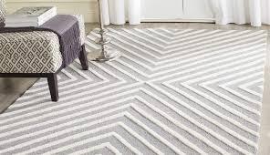 bath grey small mohawk rug gy home purplegrey target light area gray southwest throw outdoor