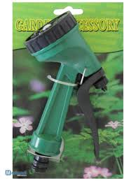 nozzle garden sprinkler endings for garden hoses 5 functions