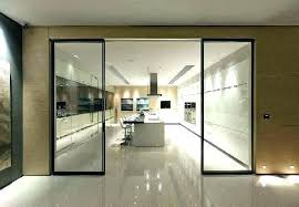kitchen glass sliding door kitchen sliding door kitchen glass sliding door kitchen slide door kitchen sliding