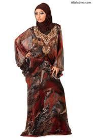 Jalabiya Abaya Designs Moroccan Queen Kaftan Butterfly Chiffon Jalabiya With