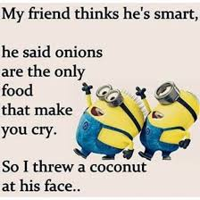 40 Silly Minion Quotes Enchanting Silly Quotes Pics