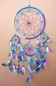Make Native American Dream Catchers Native American Dream Catchers Home Dream Catchers Native 9