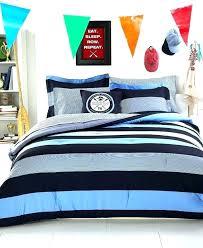 tommy hilfiger bedding twin comforter set sand hill by bedding 3 tommy hilfiger bedding mission paisley