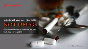 drug essay drug abuse and illicit trafficking essays