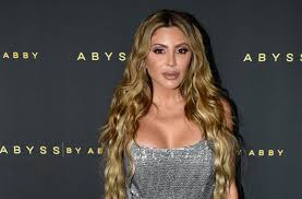 The livestreaming site is adjusting its standards to prohibit sexual acts on camera, while still permitting nudity. Kim Kardashian S Former Best Friend Is The Latest Star To Join Onlyfans News Logics