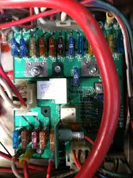 fleetwood motorhome wiring diagram fuse fleetwood 1999 fleetwood bounder wiring diagram wiring diagram and schematic on fleetwood motorhome wiring diagram fuse