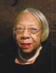 Antoinette Mitchell Mason Obituary - Pellerin Funeral Home | Tribute Arcive