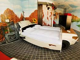 Cool Room Designs 10 Cool Room Designs For Car Enthusiasts Dweefcom Bright And