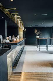 top  best modern bar ideas on pinterest  wine bar restaurant