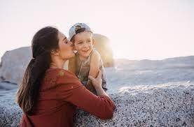 Assegni familiari 2021 cosa succede in caso di divorzio o separazione