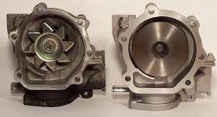 making head gaskets last on my subaru smart service subaru blog genuine subaru water pump vs aftermarket ese waterpump